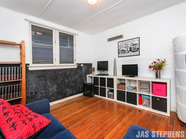 41 Palmerston Street, West Footscray 3012, VIC House Photo