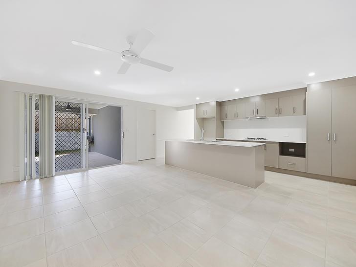 1/33 Cotton Crescent, Redbank Plains 4301, QLD House Photo