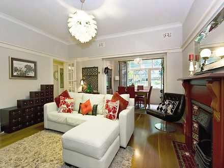 Apartment - 2/100 Kurraba R...