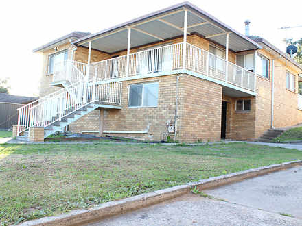 House - 319B Green Valley R...