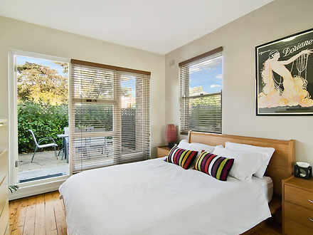 Apartment - 4/16 Jenkins St...
