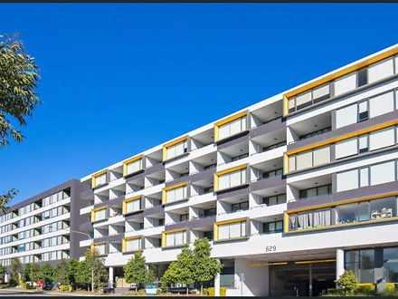 Apartment - 52/619-629 Gard...