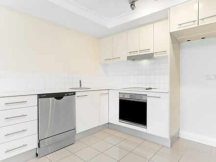 Apartment - 104/7-9 Abbott ...