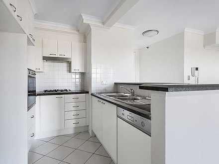 Apartment - 102/5-7 Beresfo...