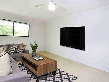 Unit - 1/268 Browns Plains ...