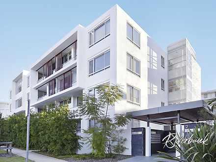 Apartment - E307/2 Latham T...