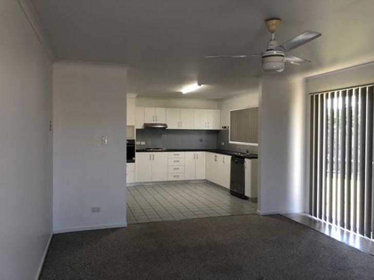 3C/6-8 Minster Street, South Mackay 4740, QLD Unit Photo