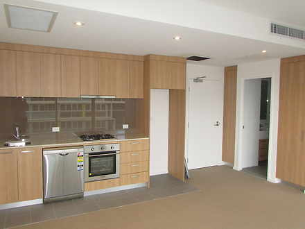 Apartment - 302/180 Morphet...