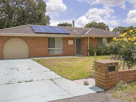 House - 90 Dale Road, Armad...