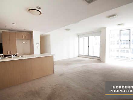 Apartment - 2101/2 Cunningh...