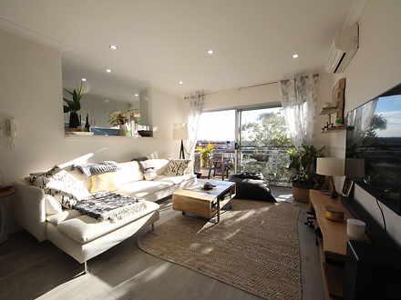 Apartment - 14/20 The Parad...