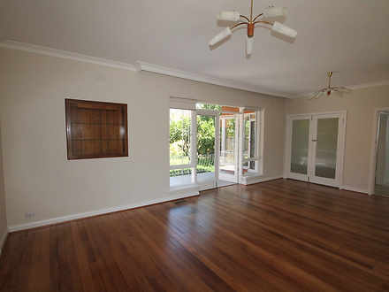 House - 344 Glen Eira Road,...