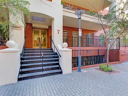Apartment - 12/7 Liberman C...