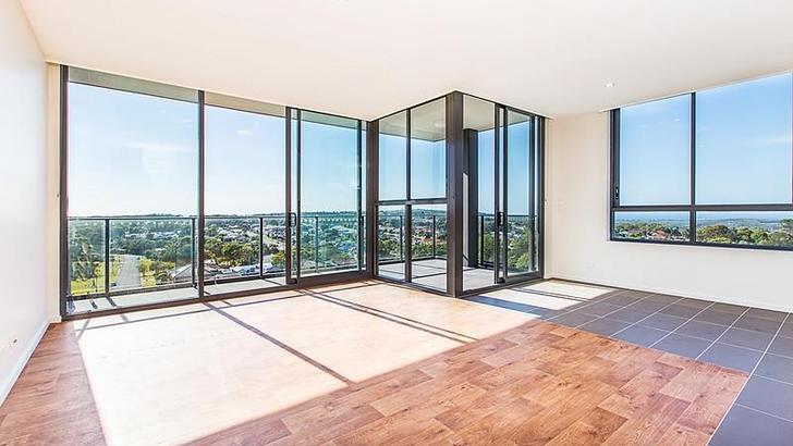 805/6-8 Charles  Street, Charlestown 2290, NSW Apartment Photo