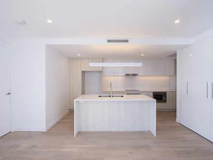 404/21 Canberra Terrace, Kings Beach 4551, QLD Apartment Photo