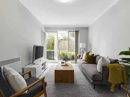Apartment - 3/68 Edgar Stre...