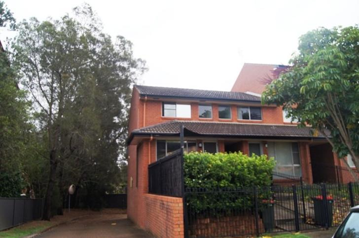 22/138 Railway Street, Cooks Hill 2300, NSW House Photo