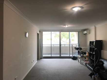 Apartment - UNIT 3/14 Norto...