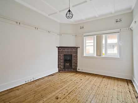 House - 193 Penshurst Stree...