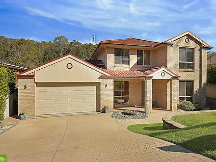 House - 35 Darragh Drive, F...
