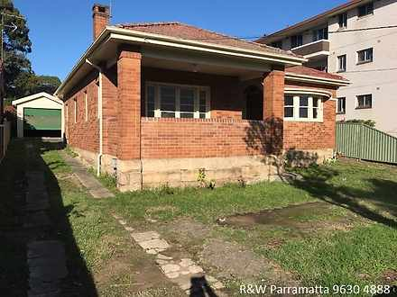 9 Alice Street, Harris Park 2150, NSW House Photo