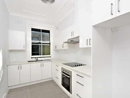 Apartment - 5/135 Hastings ...