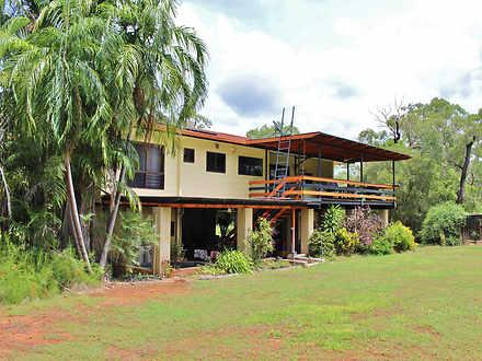 House - 132 Emungalan Road,...