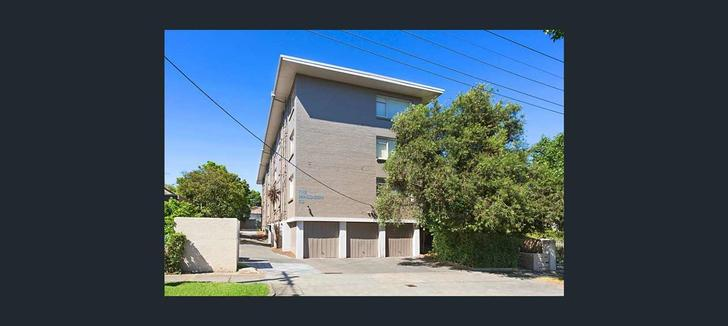 2/50 Leura Grove, Hawthorn East 3123, VIC Apartment Photo