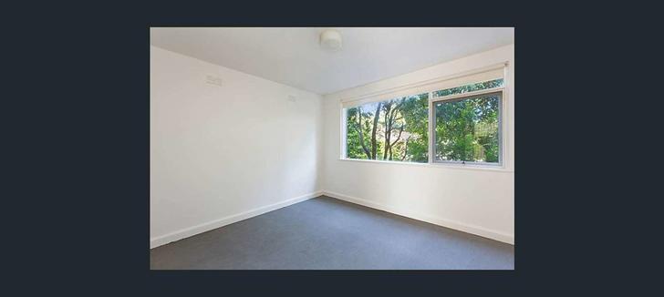 2/50 Leura Grove, Hawthorn East 3123, VIC Apartment Photo