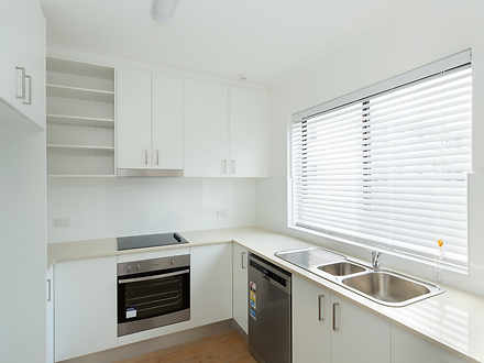 Apartment - 1/62 Carrington...