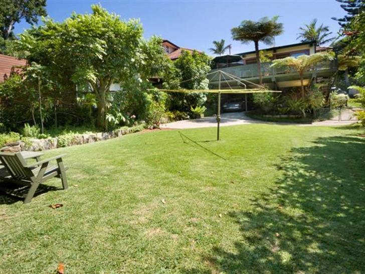 52 Baroona Road, Northbridge 2063, NSW House Photo