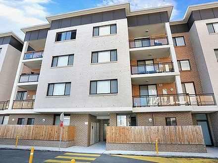 Apartment - 18/82-84 Tasman...