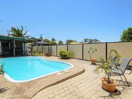 10 Saturn Crescent, Telina 4680, QLD House Photo