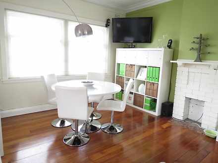Apartment - 4/459 Sydney Ro...
