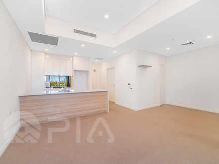 Apartment - A4205/1 Hamilto...