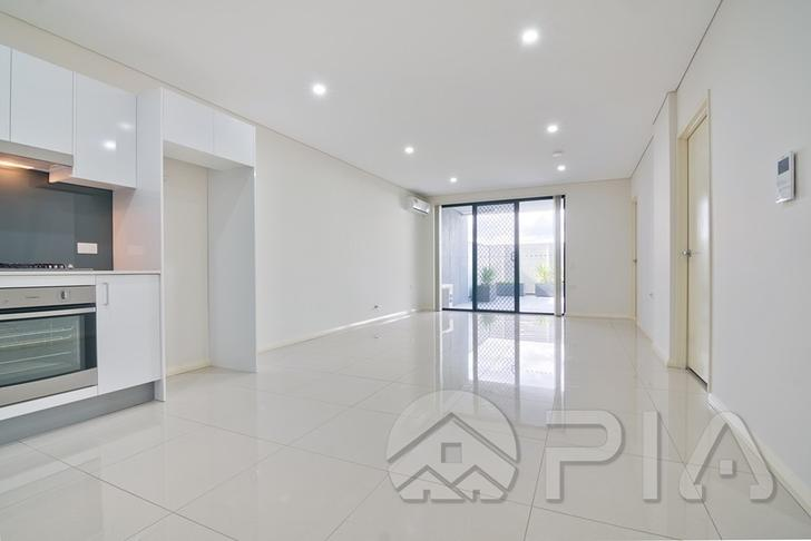 118 Adderton Road, Carlingford 2118, NSW Apartment Photo