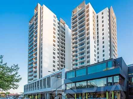 109-113 George Street, Parramatta 2150, NSW Apartment Photo