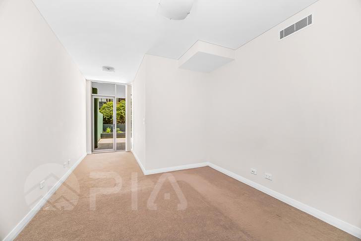 42-44 Pemberton Street, Botany 2019, NSW Apartment Photo