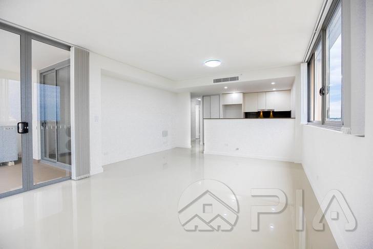 2 River Road West, Parramatta 2150, NSW Apartment Photo