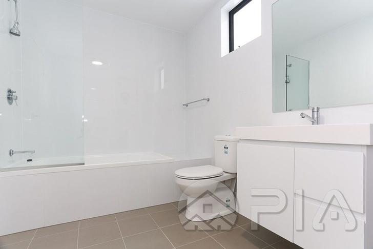 10 - 12 Field Place, Telopea 2117, NSW Apartment Photo