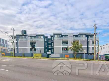 Apartment - 51/118 Adderton...