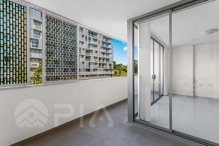 2506/39 Rhodes Street, Hillsdale 2036, NSW Apartment Photo