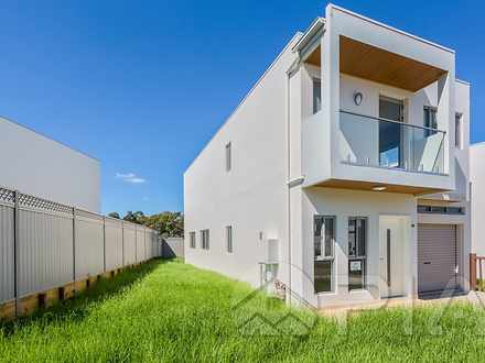 4 Barida Way, Villawood 2163, NSW House Photo
