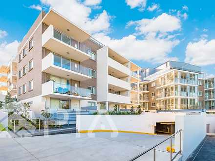 Apartment - 91/1 Cowan Road...