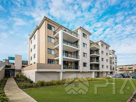 Apartment - 44/80-82 Tasman...