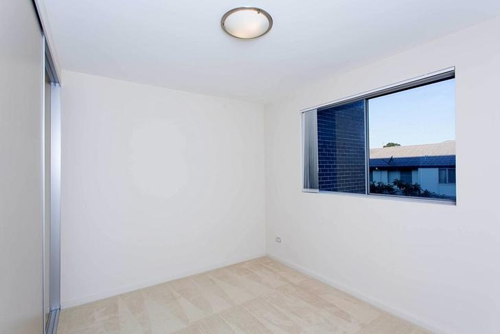148/23-35 Crane Road, Castle Hill 2154, NSW Apartment Photo
