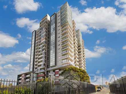 Apartment - 1308/6 East Str...