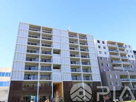 Apartment - 108/25 Cowper S...