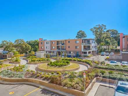 58/80-82 Tasman Parade, Fairfield West 2165, NSW Apartment Photo