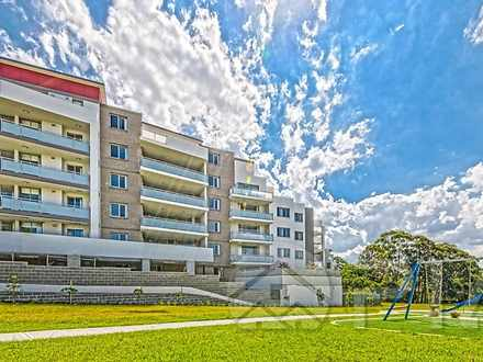 53/21-25 Seven Hills Road, Baulkham Hills 2153, NSW Apartment Photo